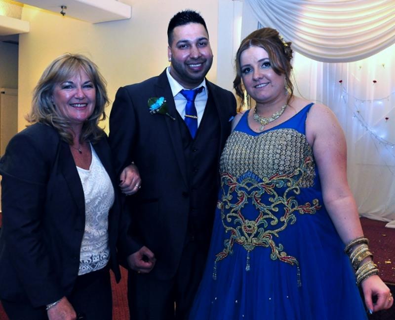 debra keating wedding celebrant melbourne13