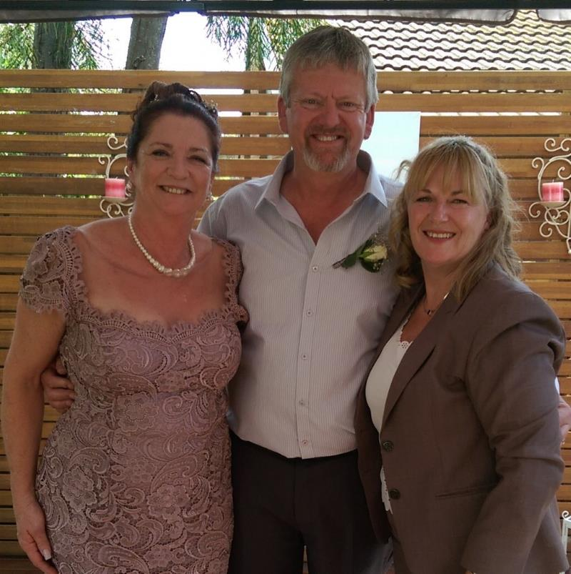 debra keating wedding celebrant melbourne15