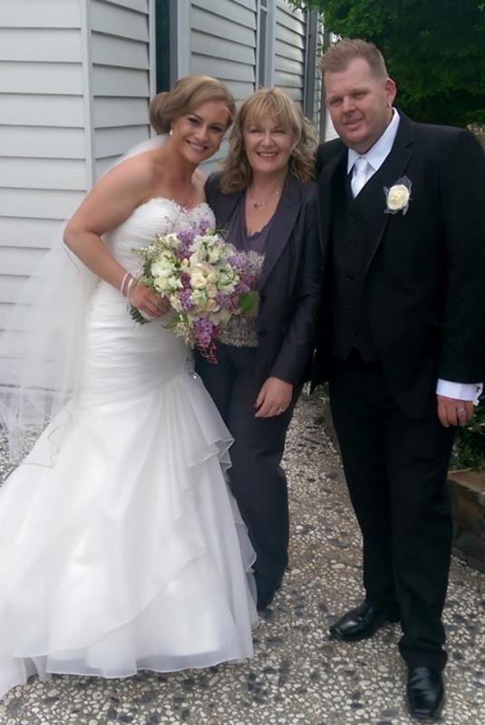 debra keating wedding celebrant melbourne17